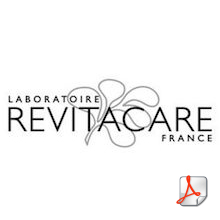 Revitacare Cytocare